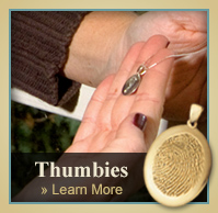Thumbies Jewelry